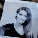 «Девушка очень красивая»: неприятная находка обнаружена на кладбище во Владивостоке